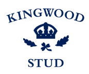 Kingswood Stud